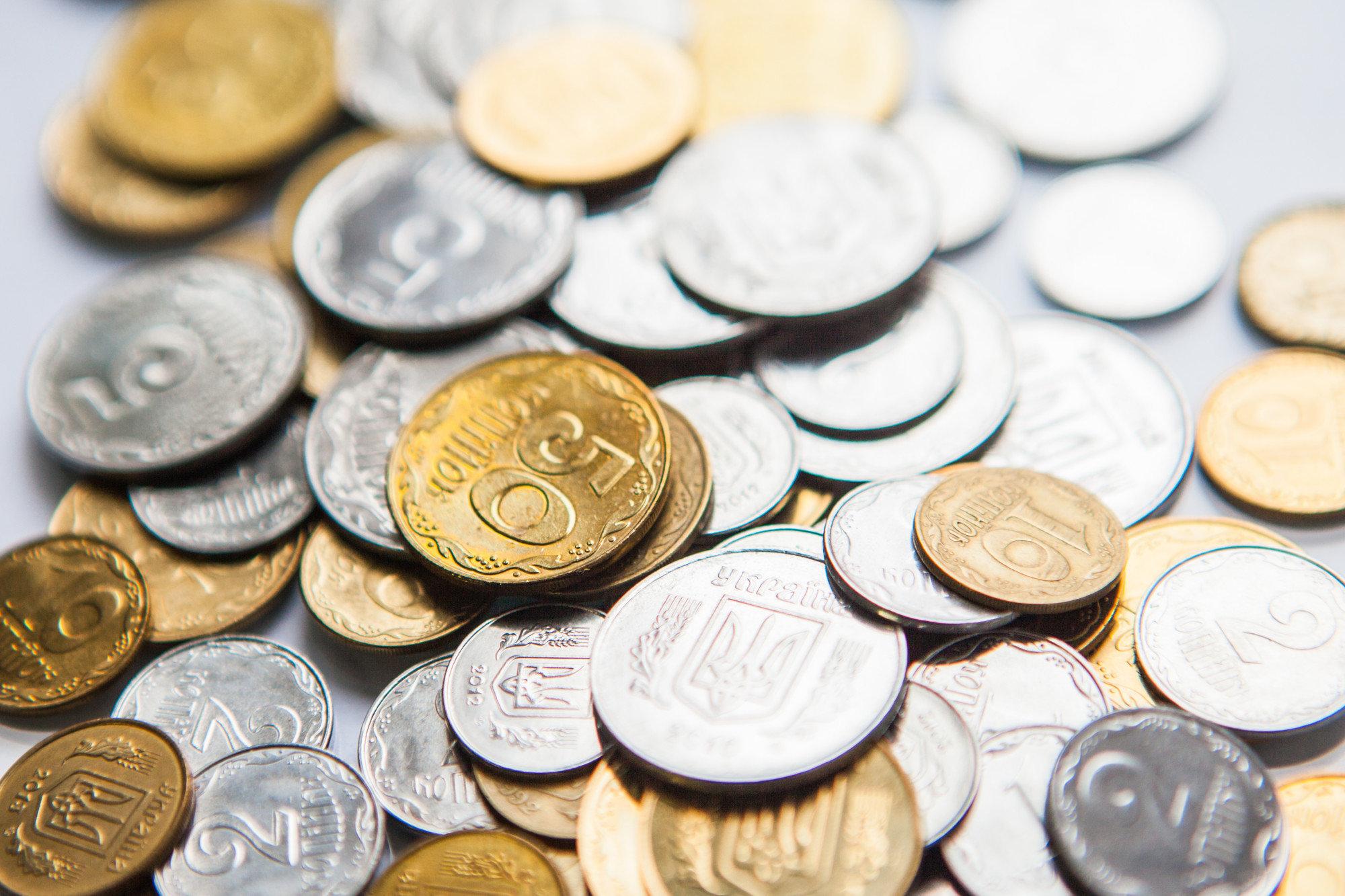 В бюджете не учли повышение зарплат медиков - МОЗ