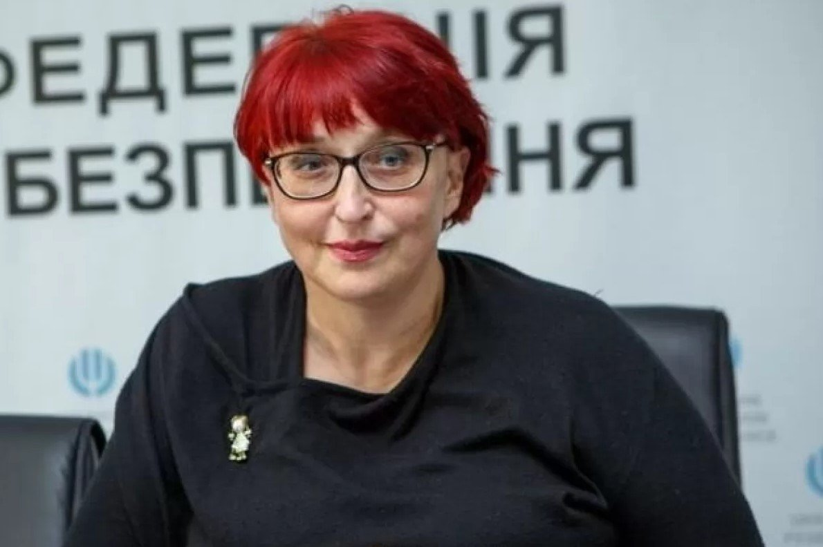 """""""Слуга"""" Третьякова сомневается, что ФЛП платят налоги"""