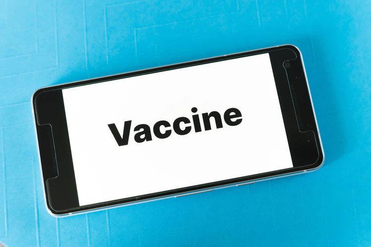 Эффективность российской вакцины составила 92%