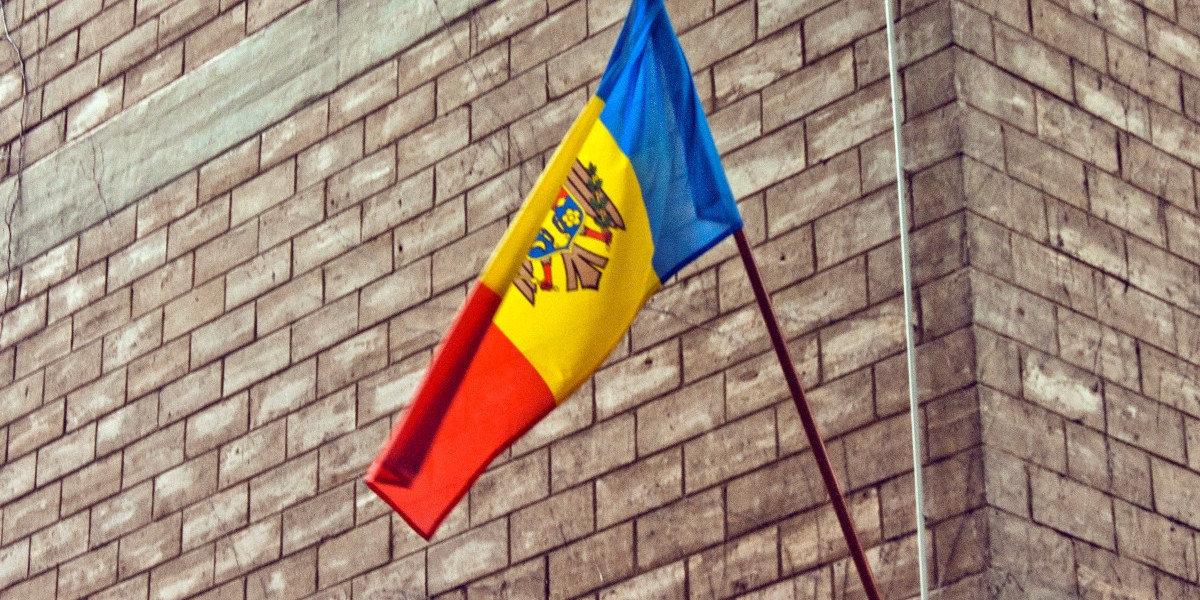 Молдова не будет возвращать Приднестровье силой