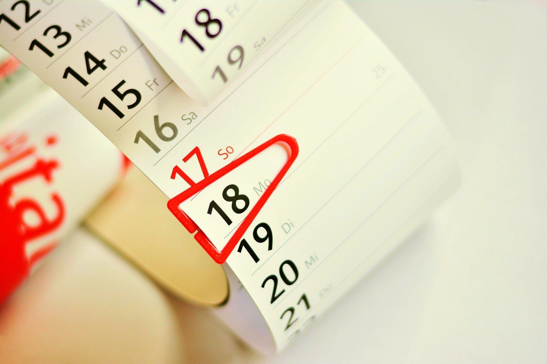 23 ноября: какой сегодня праздник, что нельзя делать