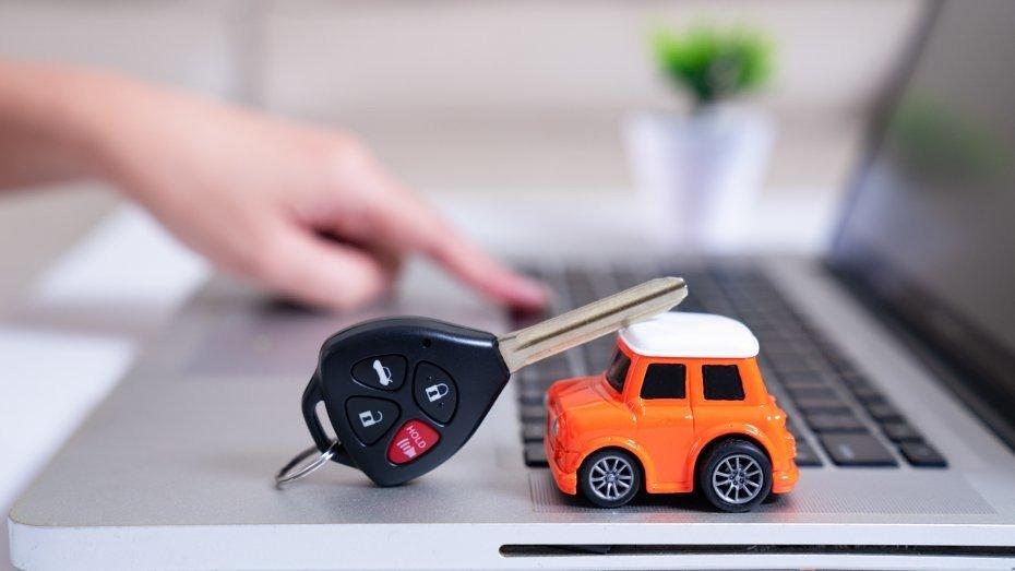 Переоформление авто - во сколько это выльется