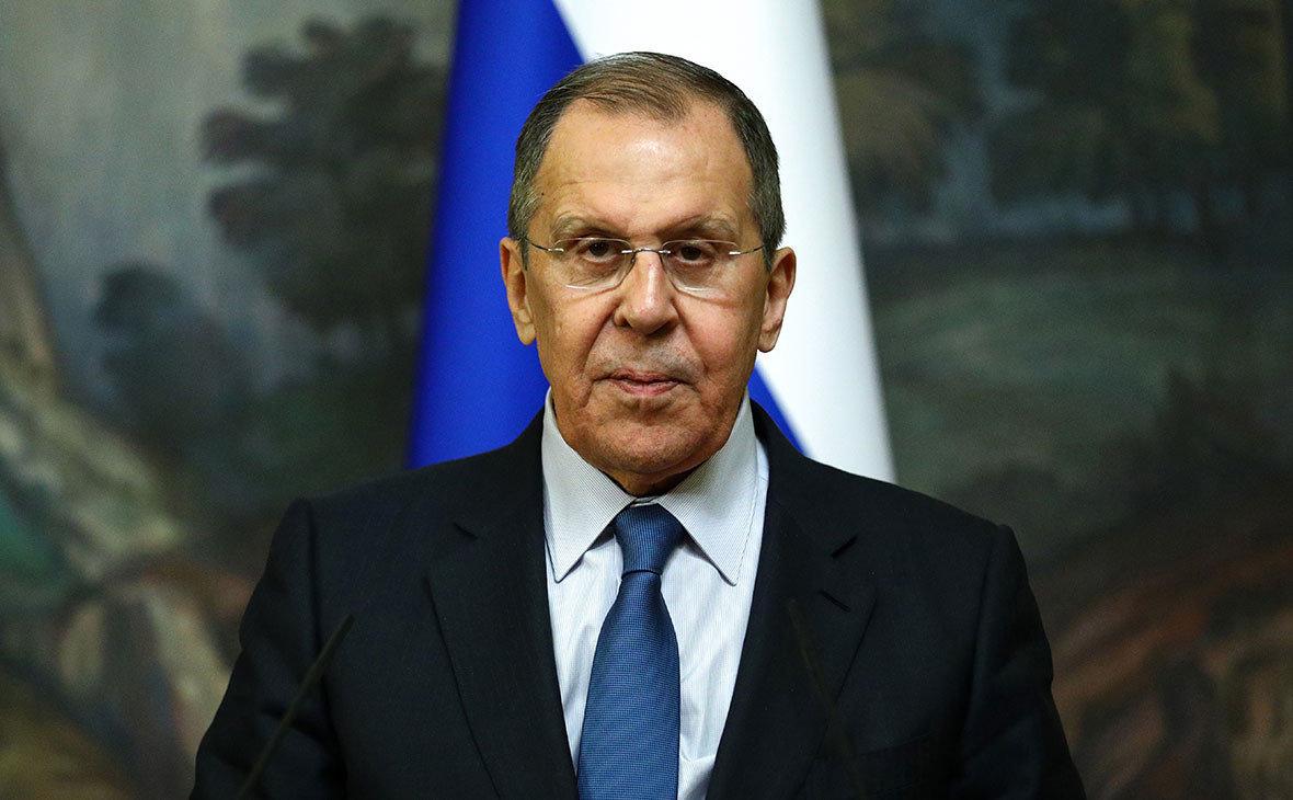 Кремль отреагировал на турецких военных в Карабахе