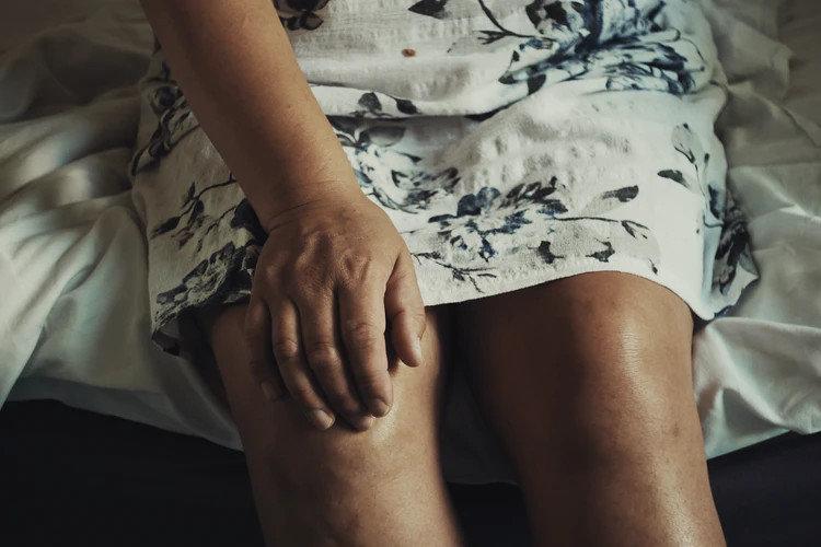 Найдено высокоэффективное средство от ревматоидного артрита