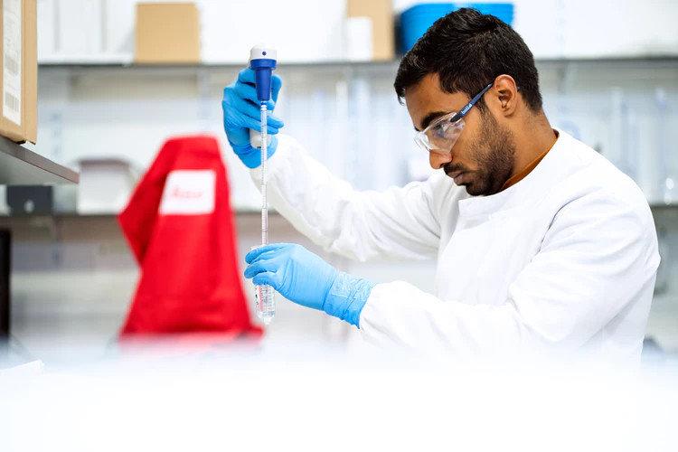 Ученые сделали открытие в области рака