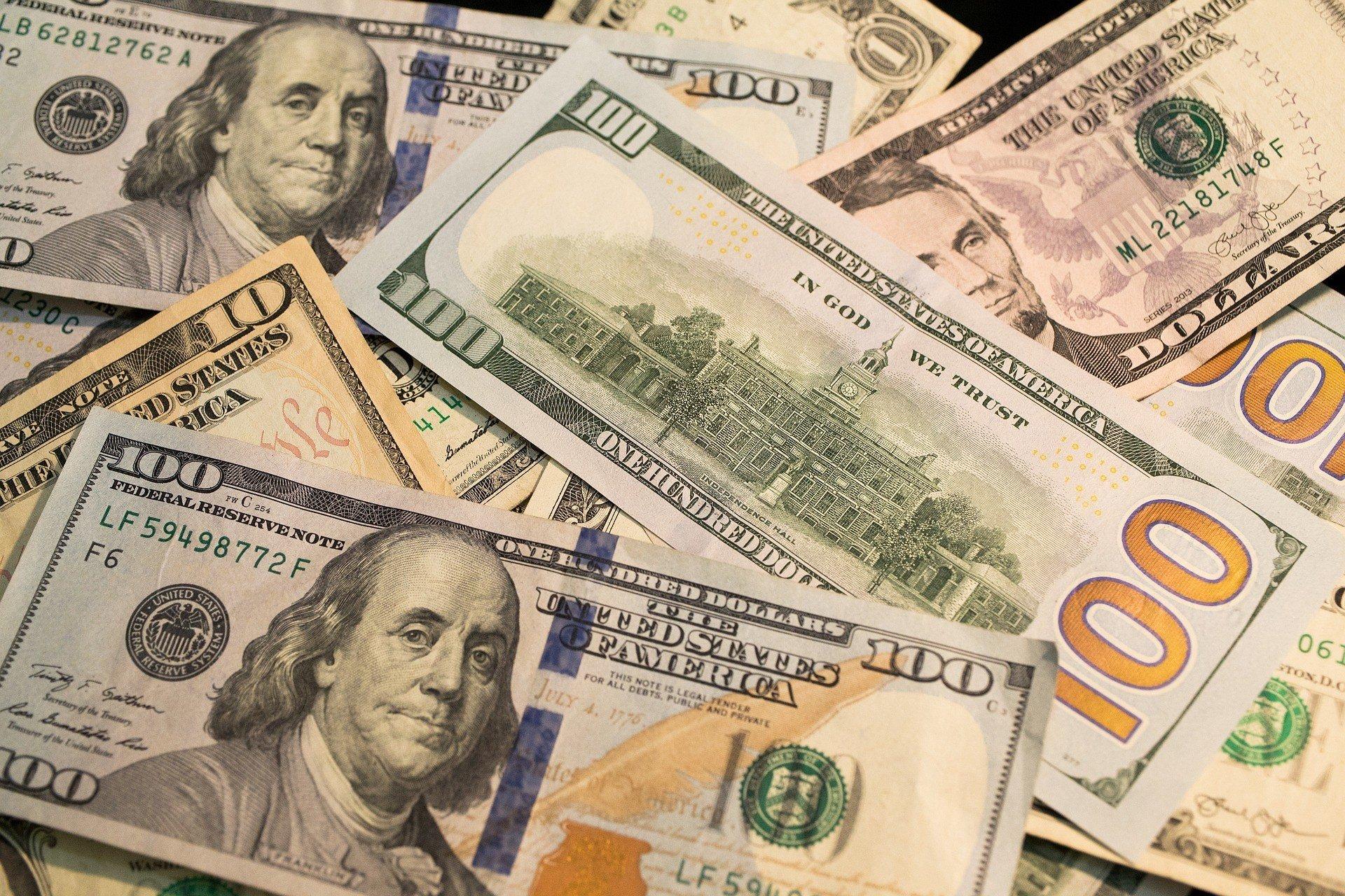 Как функционирует межбанк и кто в выигрыше?
