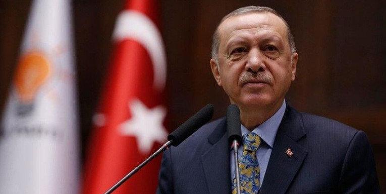 ЦБ Турции резко повысил ставку, спалив резервы до нуля