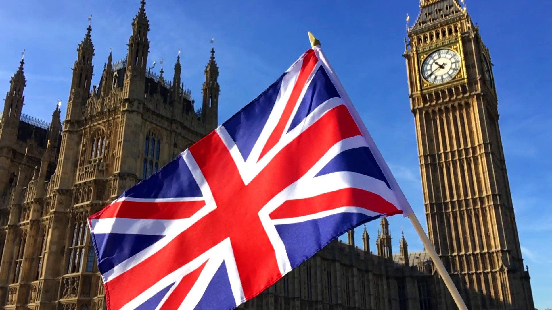 Британия тайно заплатила ЕС 1 млрд фунтов