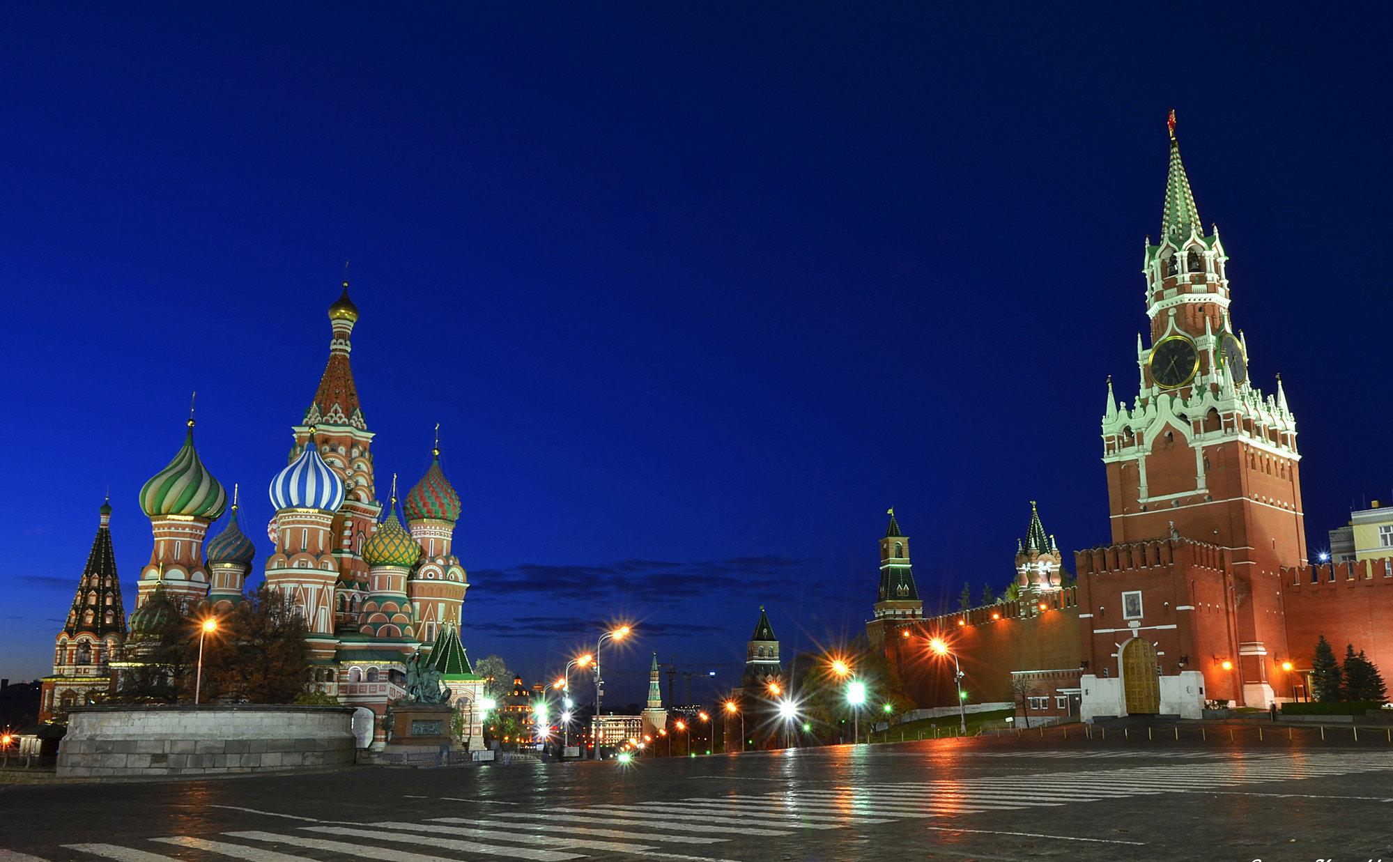"""В Кремле прокомментировали """"вывод войск из Приднестровья"""""""