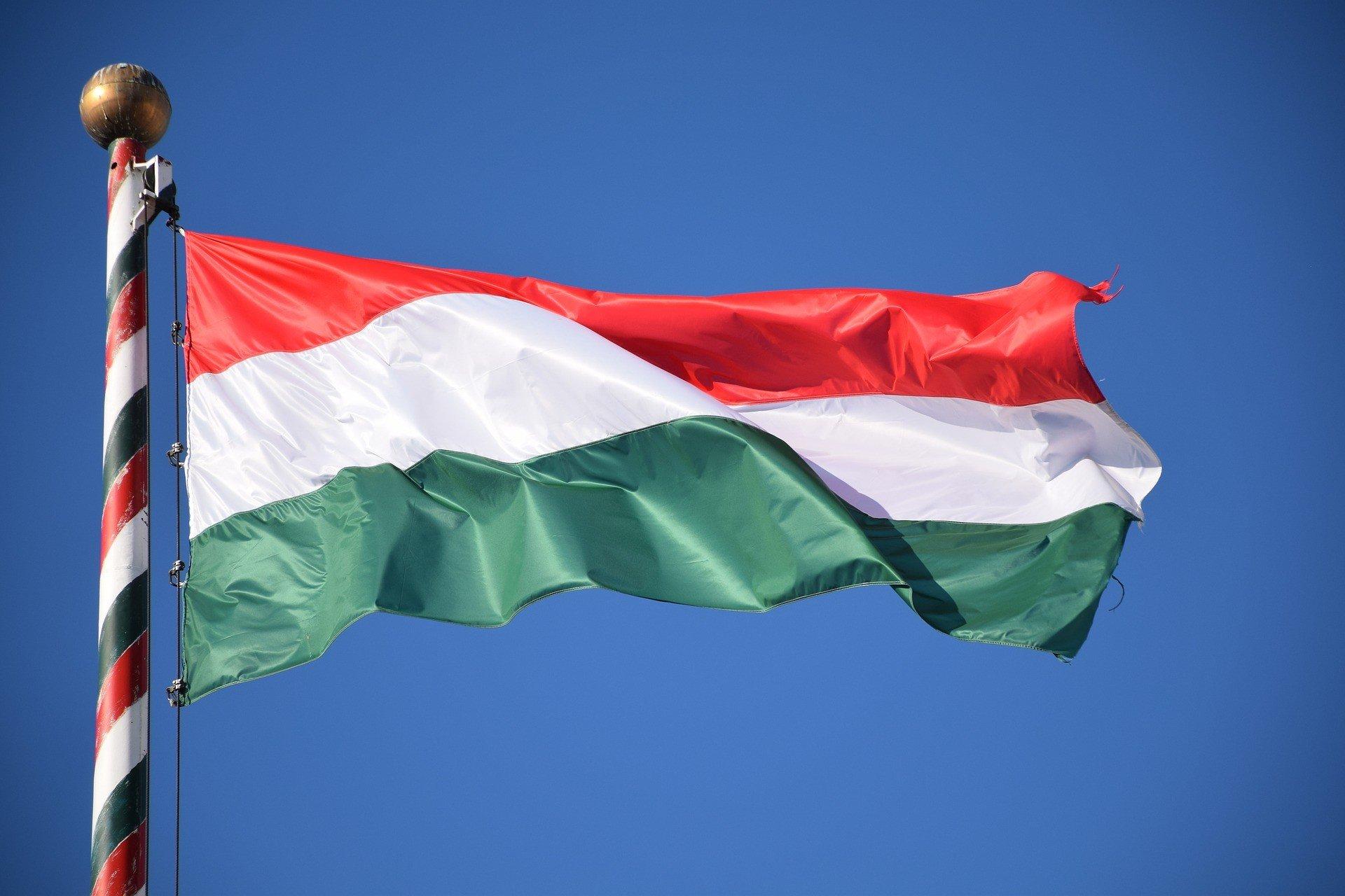 Орбан хочет внести поправки в Конституцию
