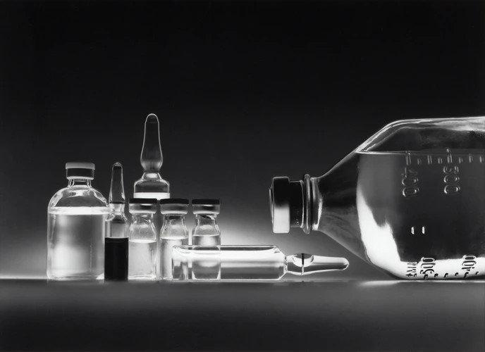 Пять актуальных вопросов о вакцине Pfizer