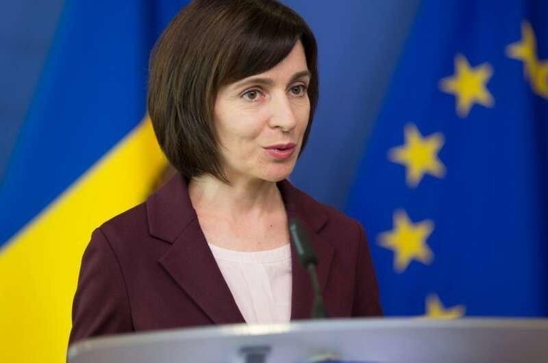 Приднестровье не повторит карабахский сценарий, — Санду