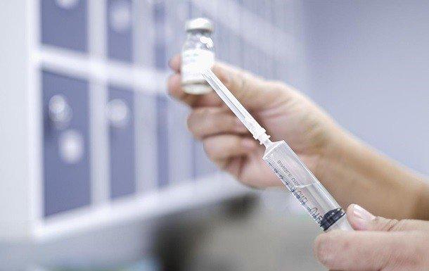 Немецкая вакцина к концу года будет готова