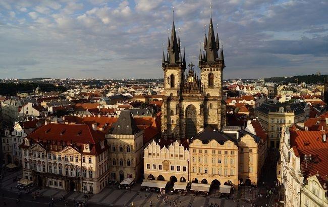 Чехия обновила правила въезда для иностранцев