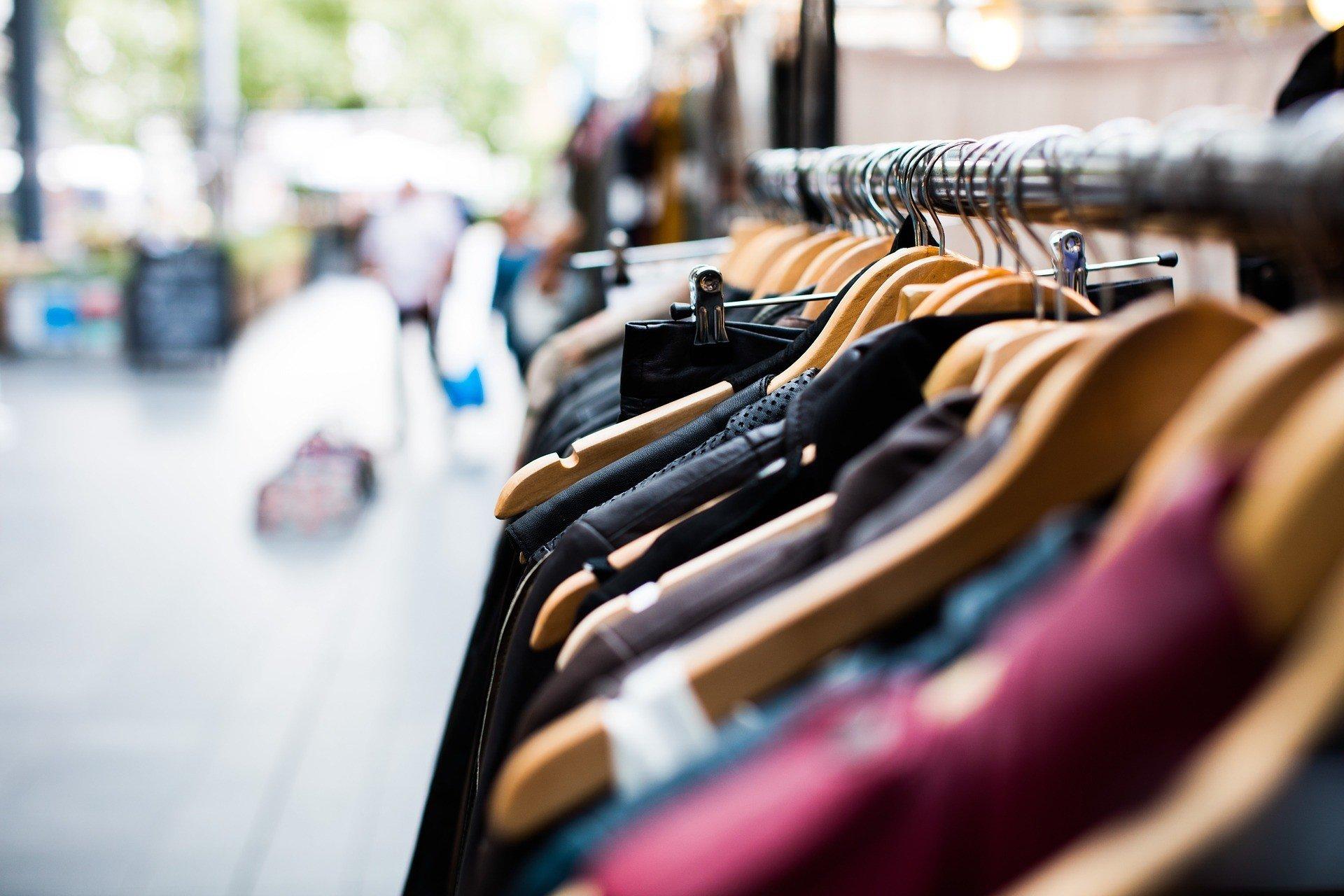 Антитренды: какую верхнюю одежду нестоит носить этой зимой