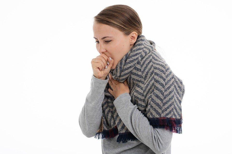 Как проявляются симптомы COVID-19 по дням