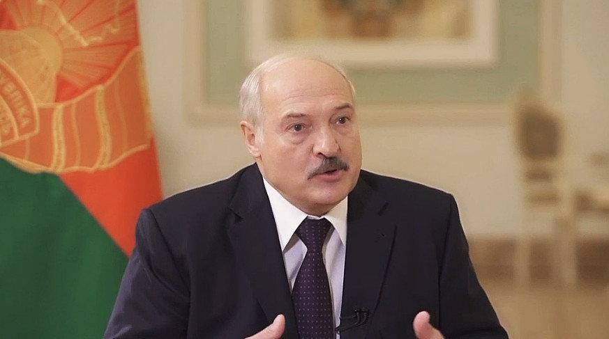 """Лукашенко отказался отдавать Беларусь """"тепленькой"""""""