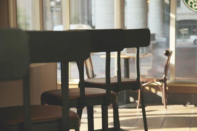 Рестораны смогут пускать клиентов внутрь заведений на выходных, – юрист