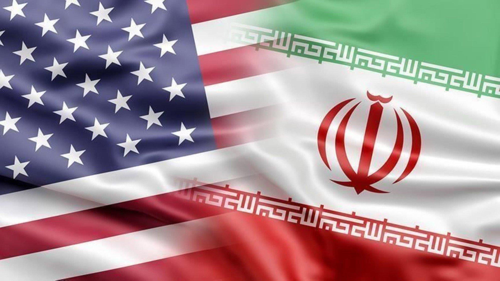 """Иран пригрозил США """"сокрушительным ответом"""""""
