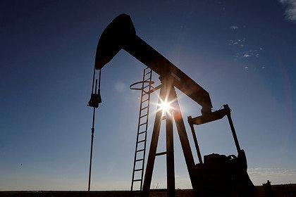 Россия поборется с США за дорогую нефть