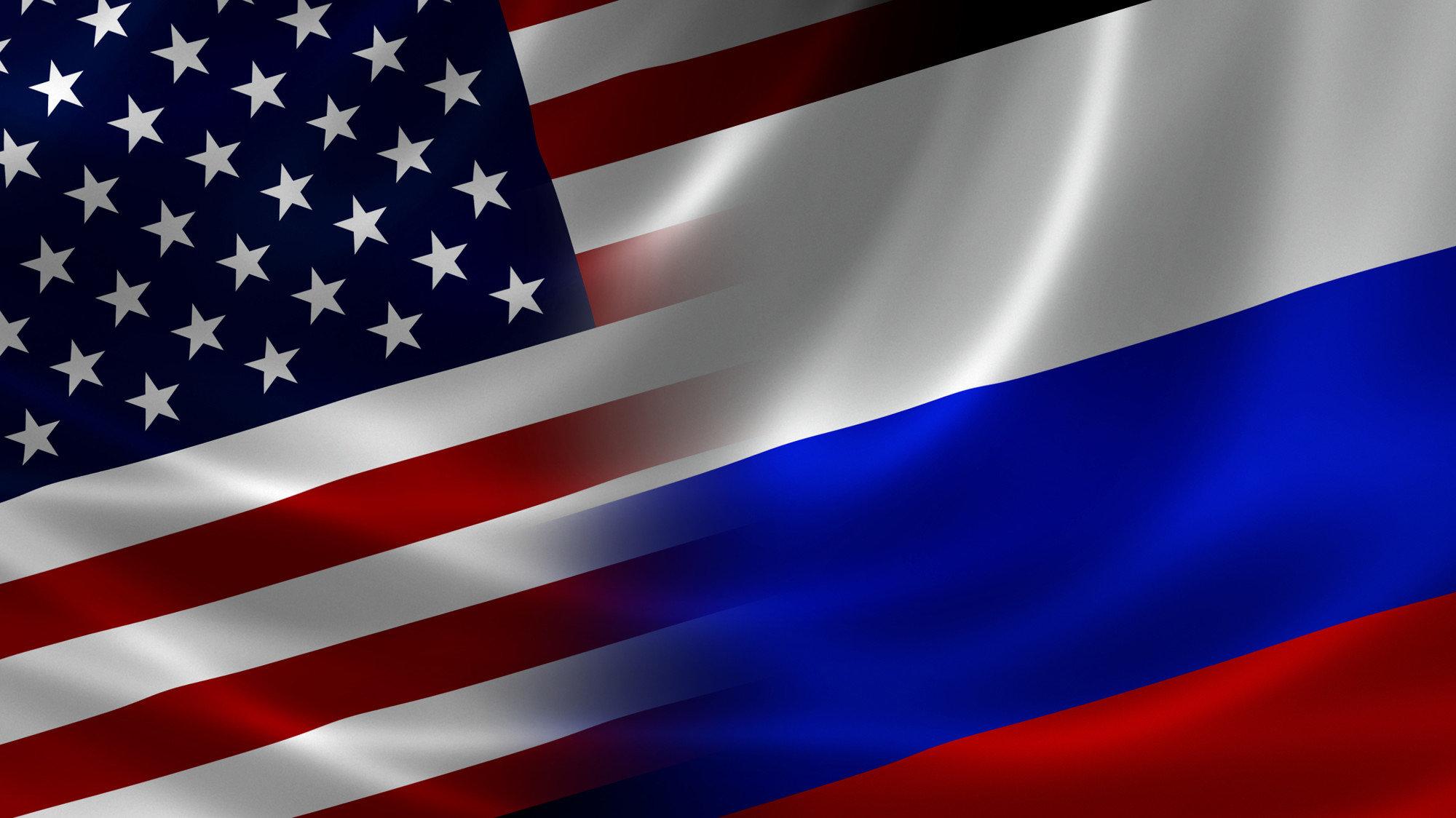 Что ждет отношения США и России при президентстве Байдена