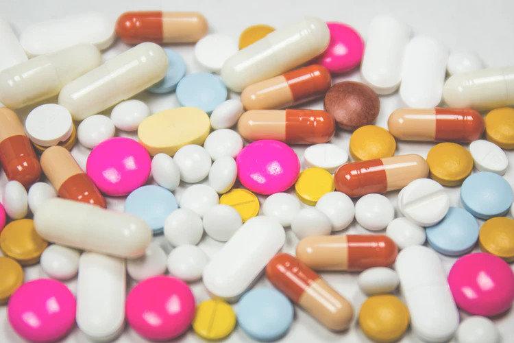 Препарат от диабета эффективен против другого заболевания