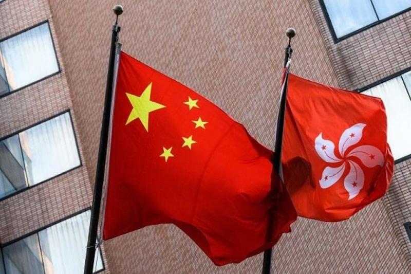 Китай заподозрили в создании климатического оружия
