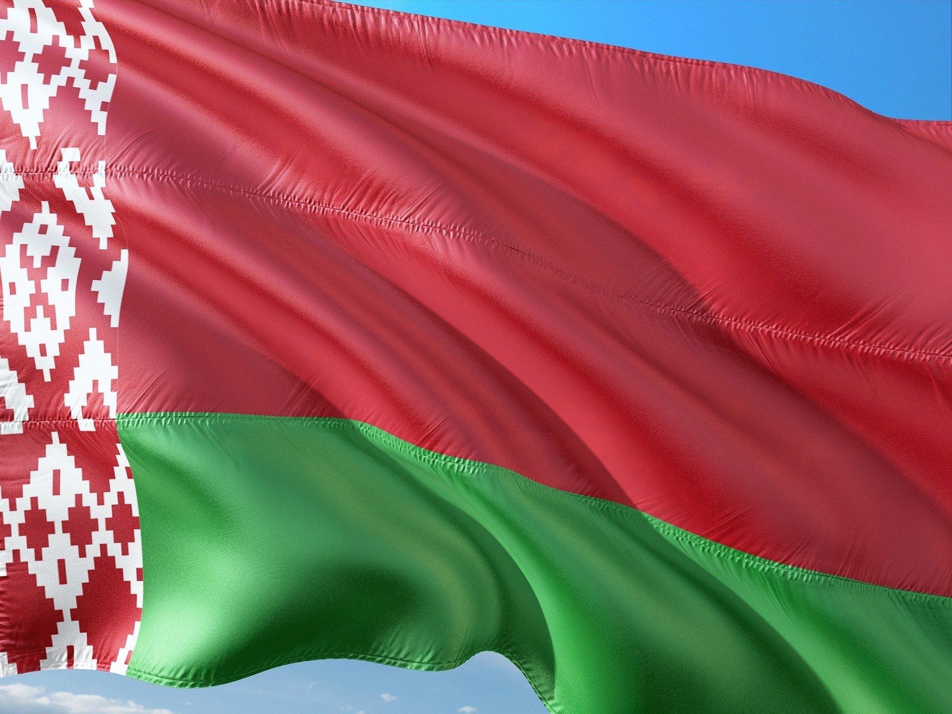 Беларусь закрывает наземную границу на выезд