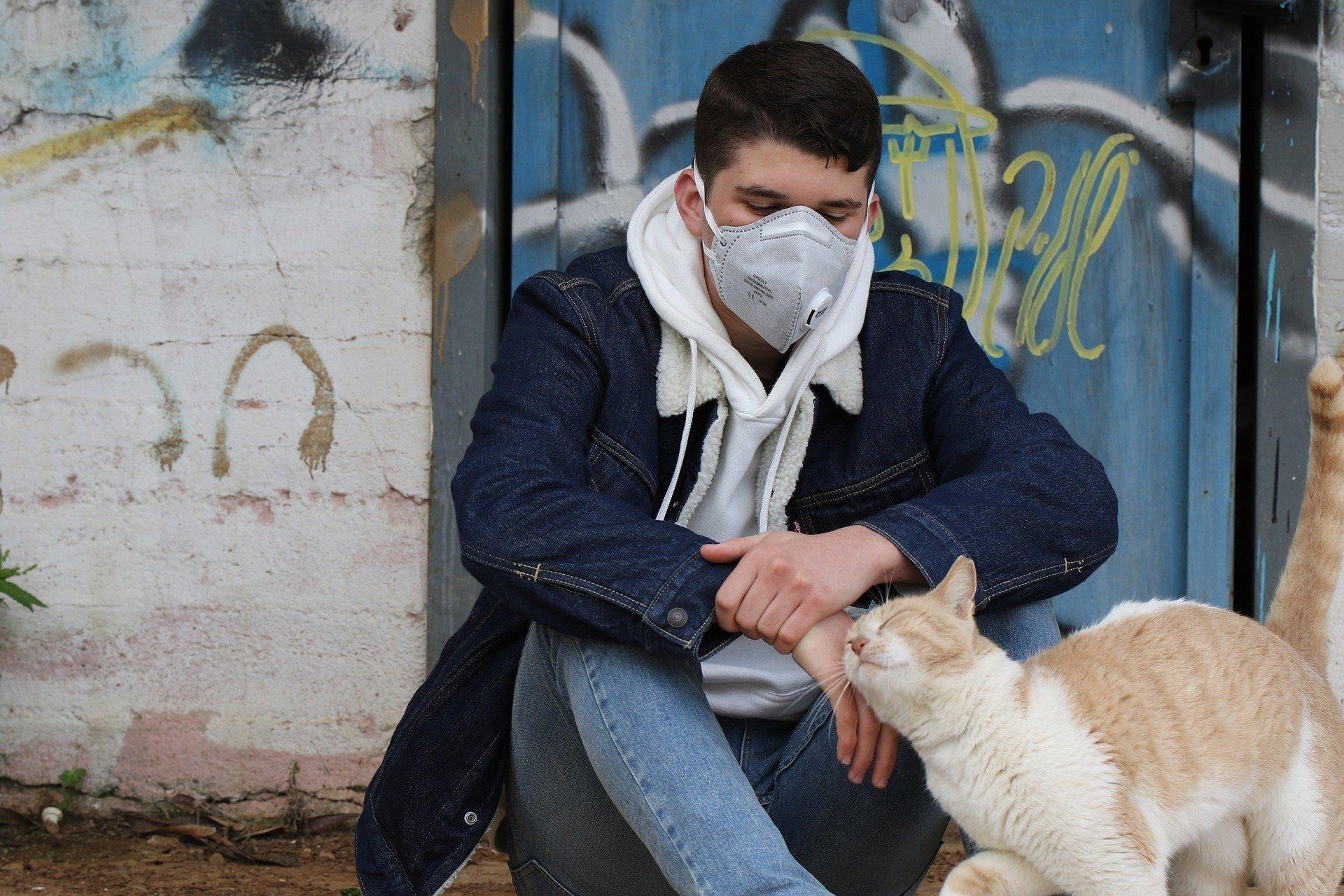 В Украине вступили в силу новые нормы карантина