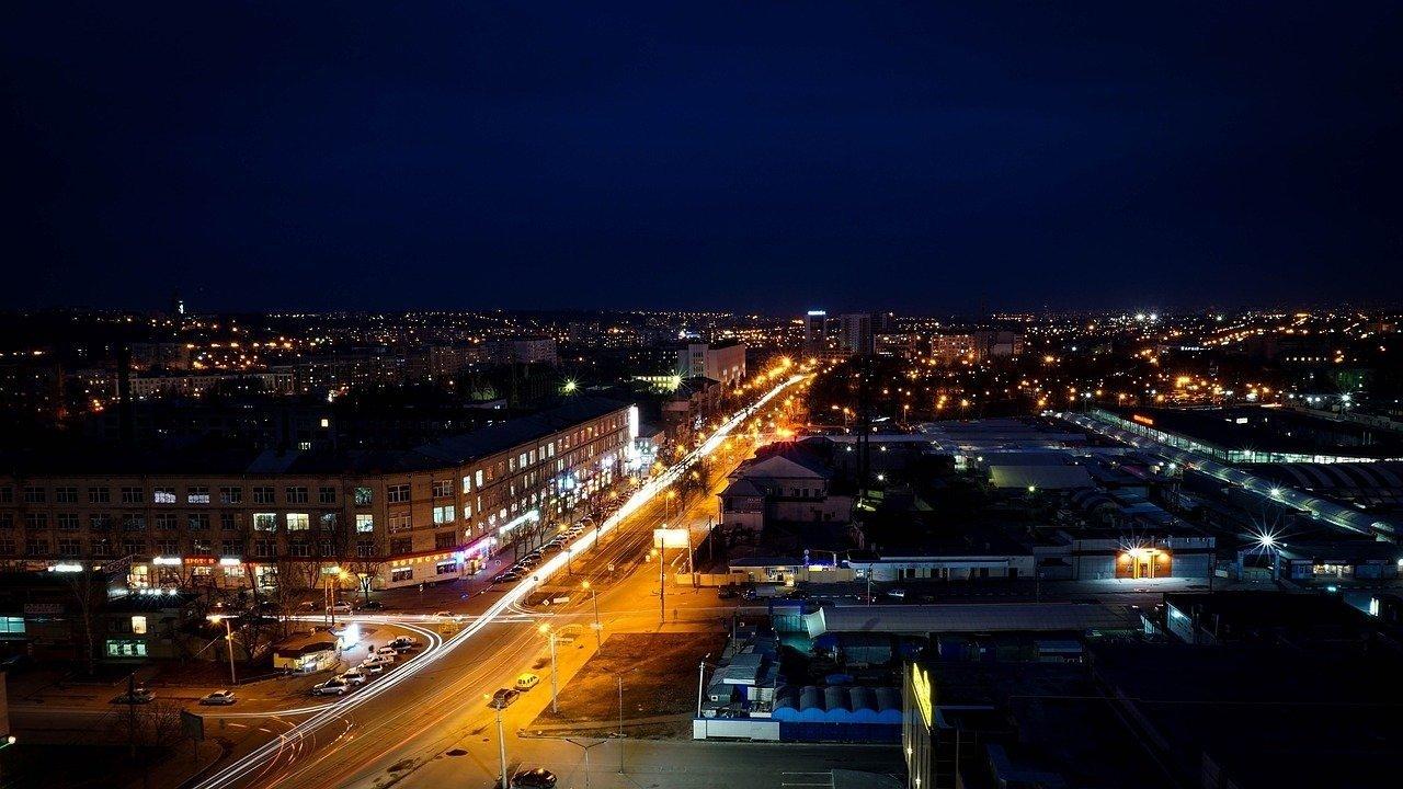 """Без Кернеса: """"Харьков ждет передел с беспределом"""""""