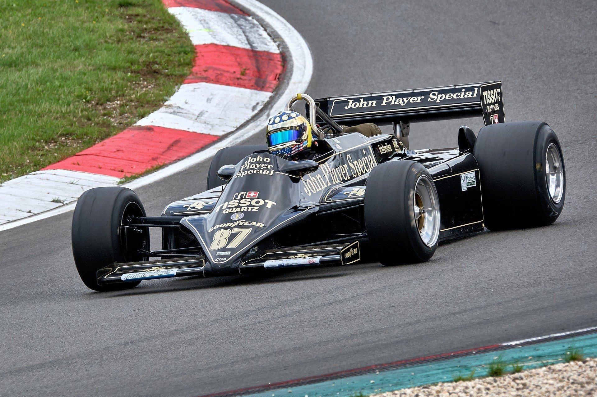 ФИА утвердила календарь гонок «Формулы-1» на 2021 год