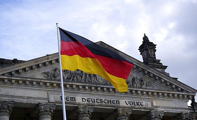 Германия отчиталась о прямых инвестициях в РФ