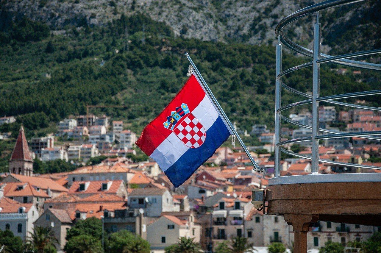 В Хорватии запретят поездки между регионами