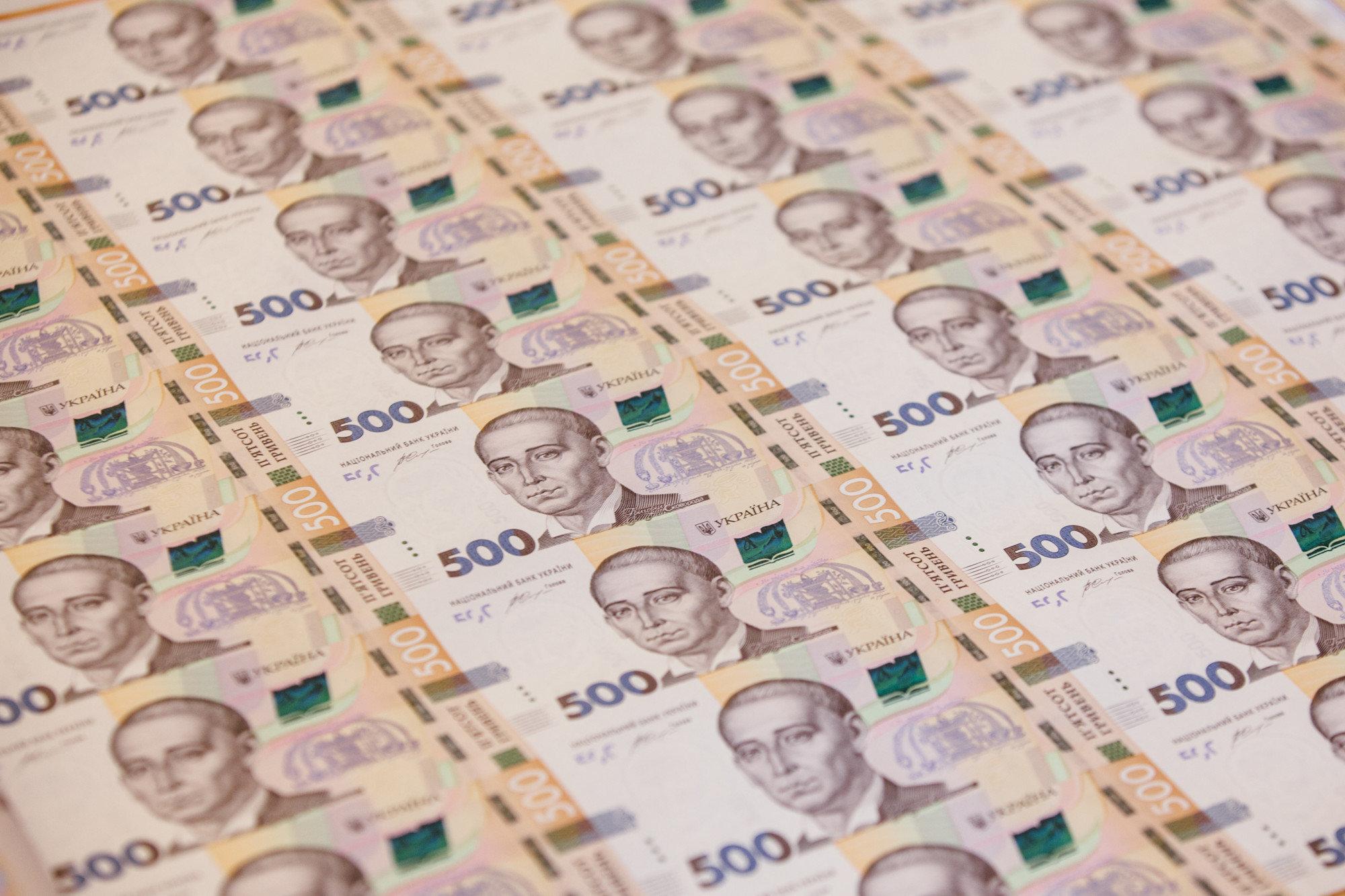 Кабмин использует деньги из COVID-фонда на выплаты иностранных судов