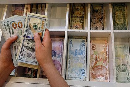 Экономика Турции пришла в себя