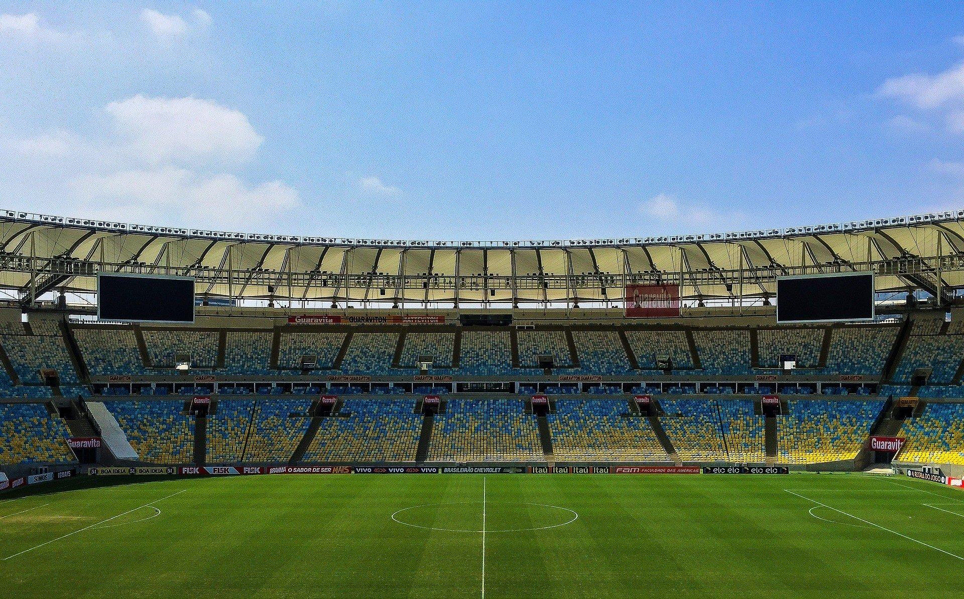 Украинская премьер-лига: результаты матчей 13 тура