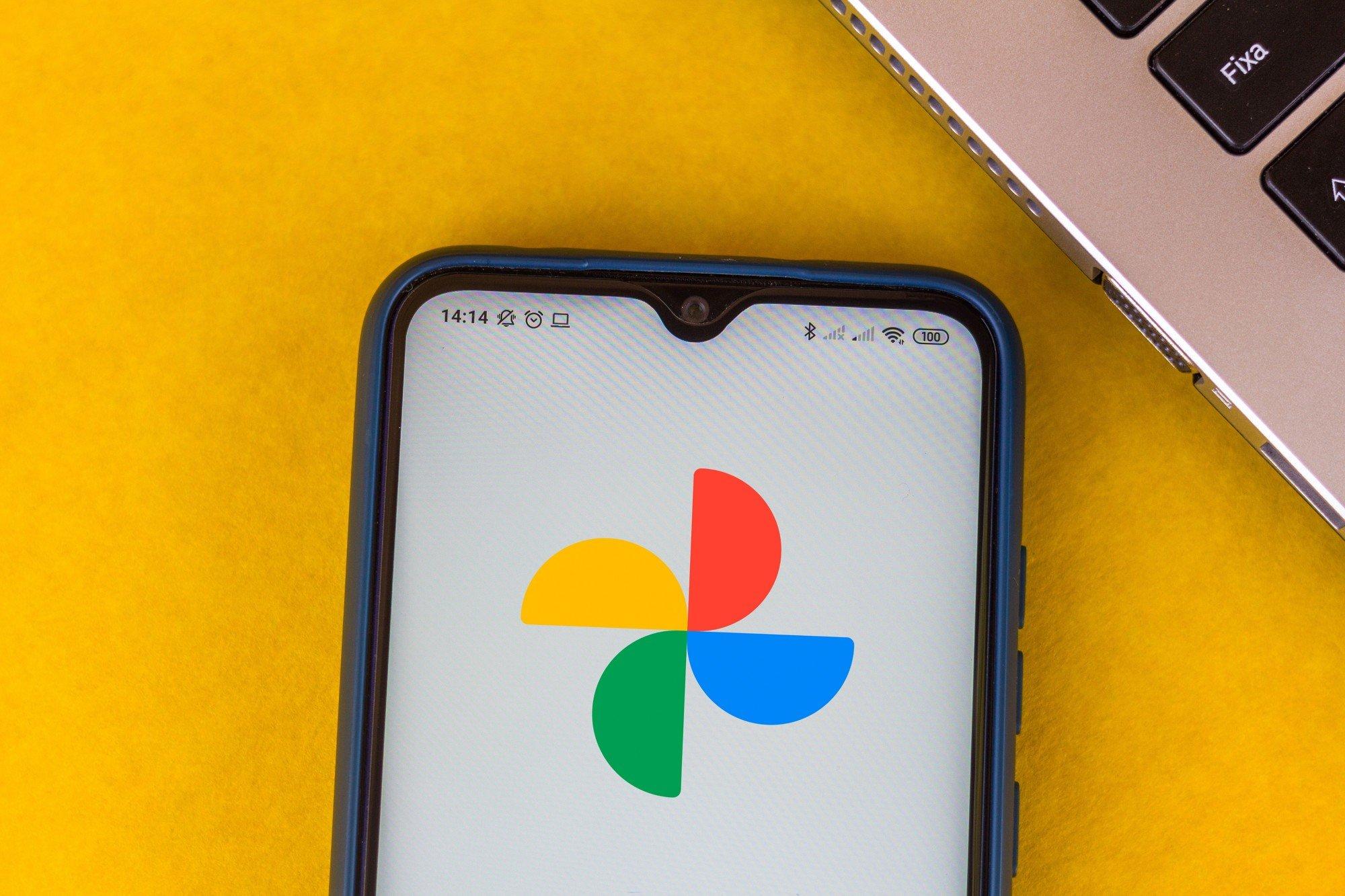 Google будет удалять учётные записи