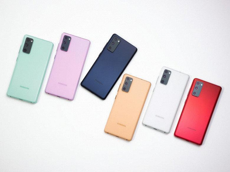 Рынок смартфонов: Xiaomi потеснила Apple
