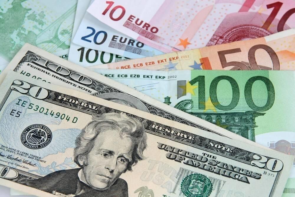 Онлайн-обмен валют: где удобнее и выгоднее