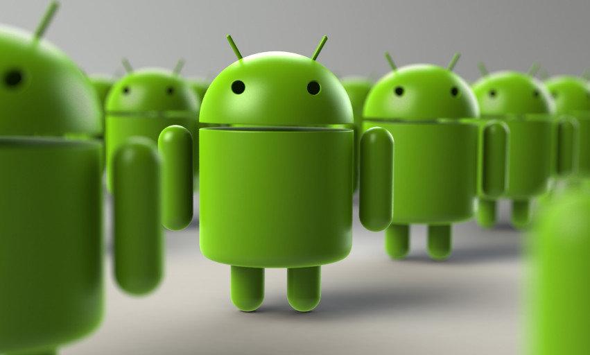 """Старим версіям Android """"продовжили"""" доступ в інтернет"""
