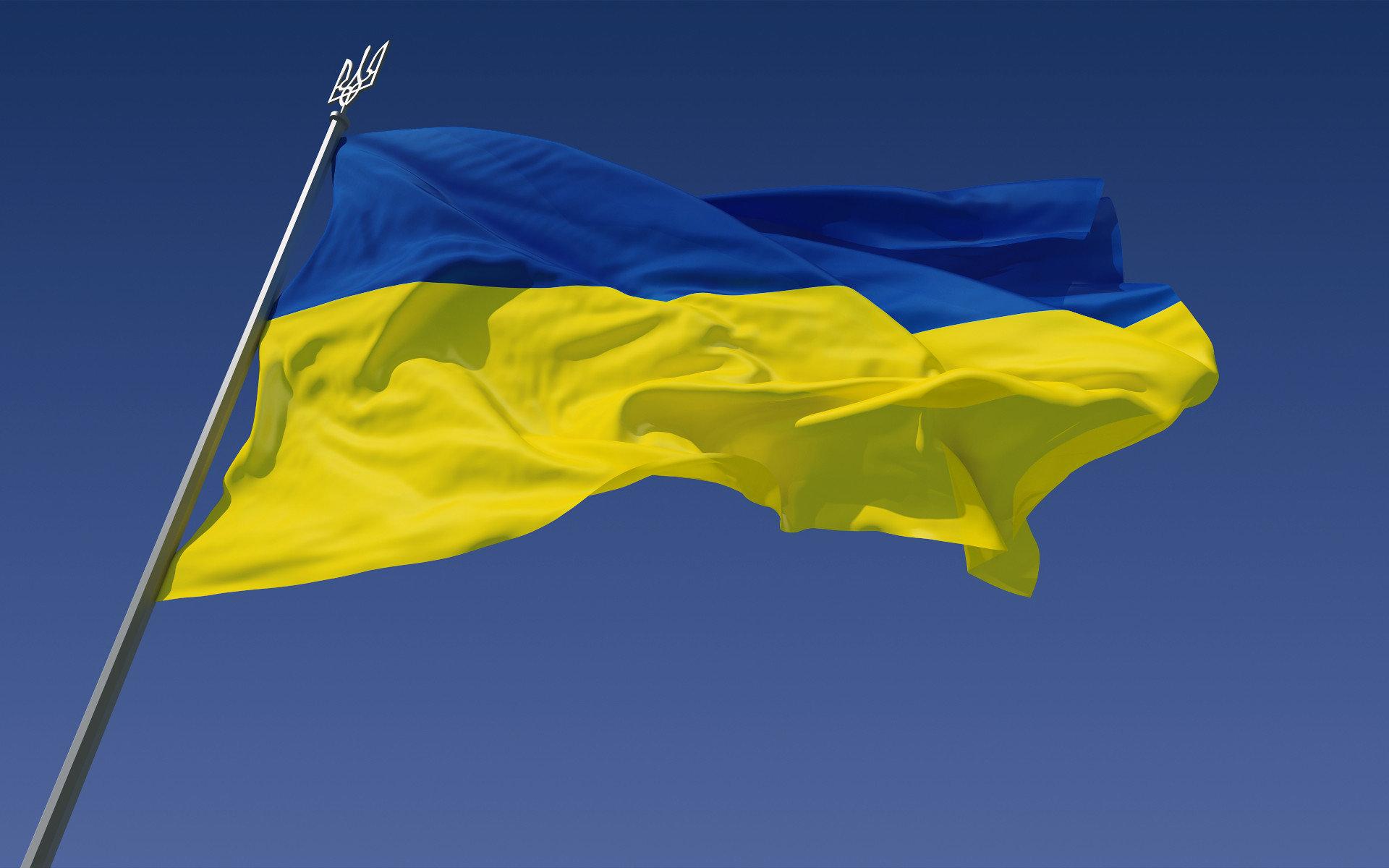 Украина может не выполнять Минские соглашения