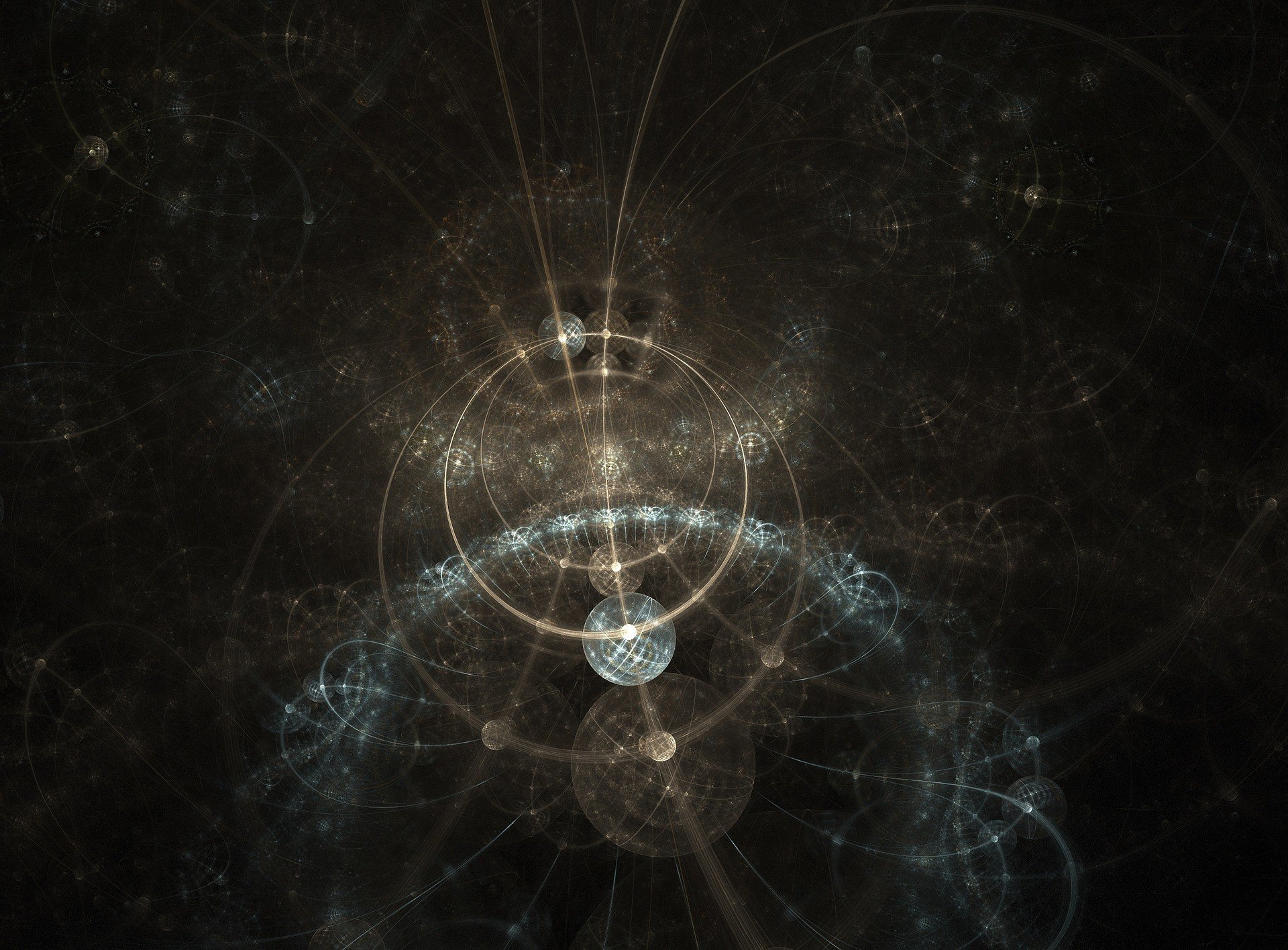 Физики создали атомные часы на квантовой запутанности