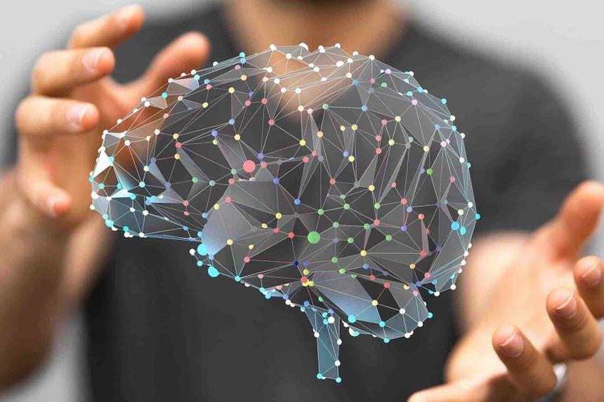 Штучний інтелект вирішив рівняння Шредінгера