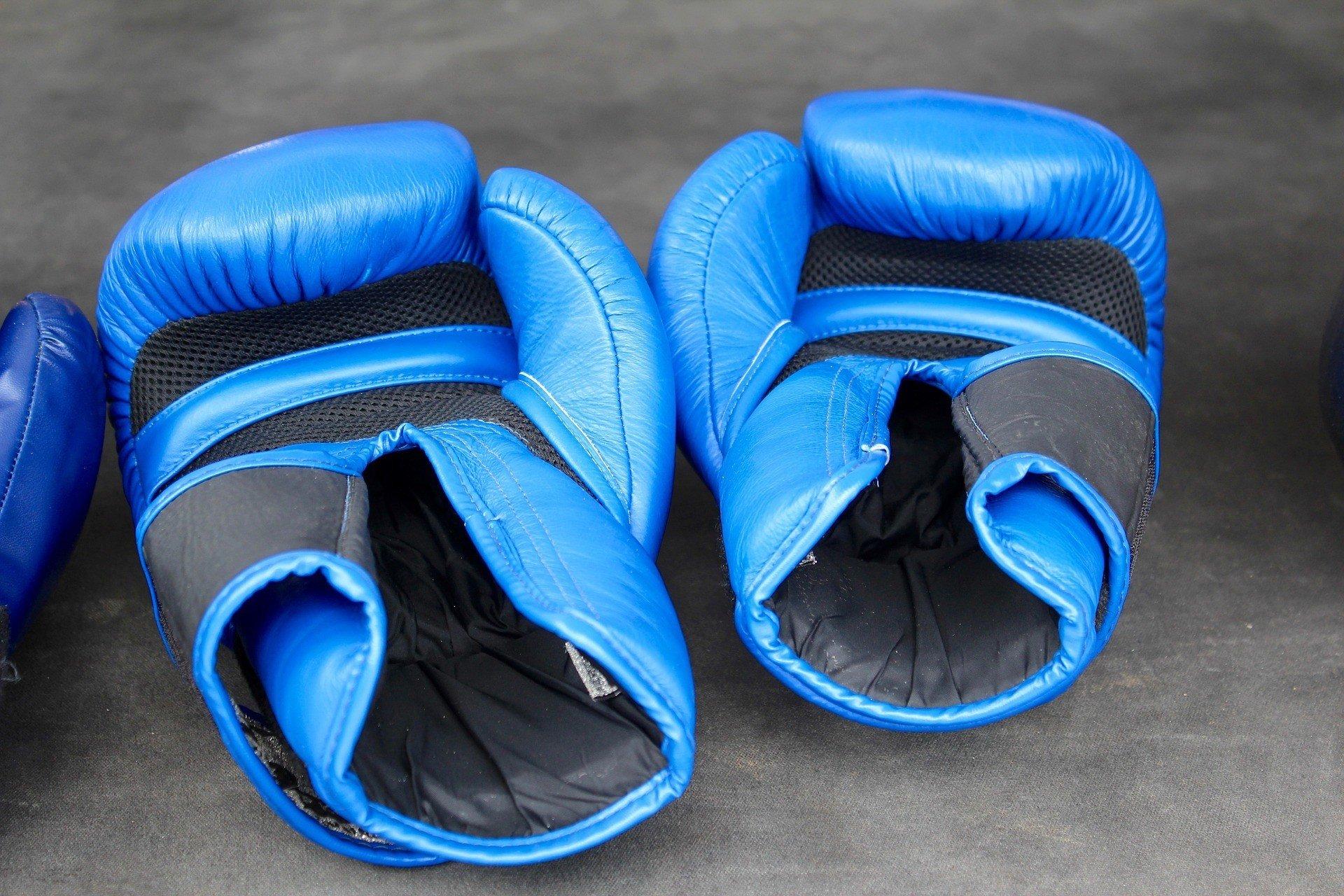 Менеджер Ломаченко рассказал о планах боксера