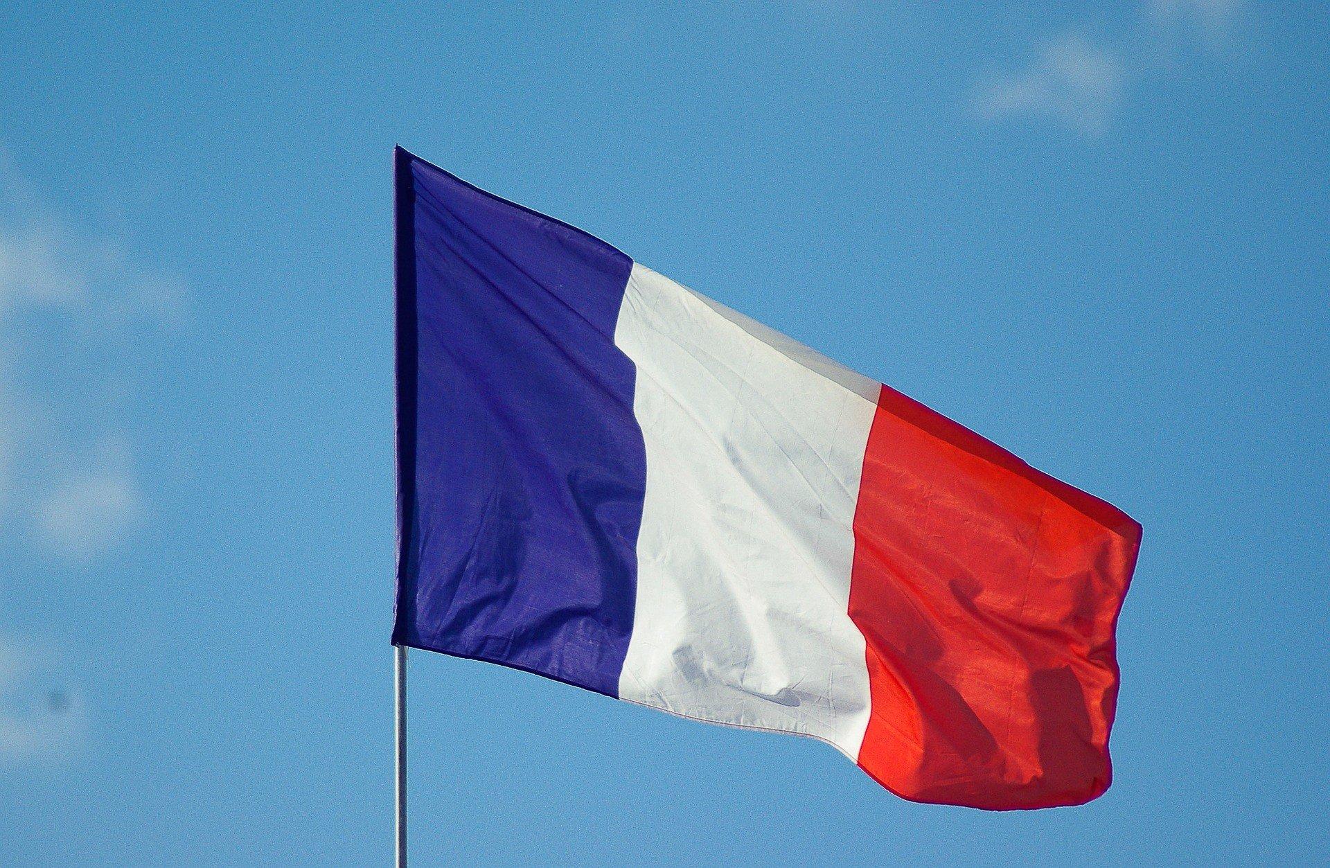 Французький завод перетворили в тюрму - депутати обурюються