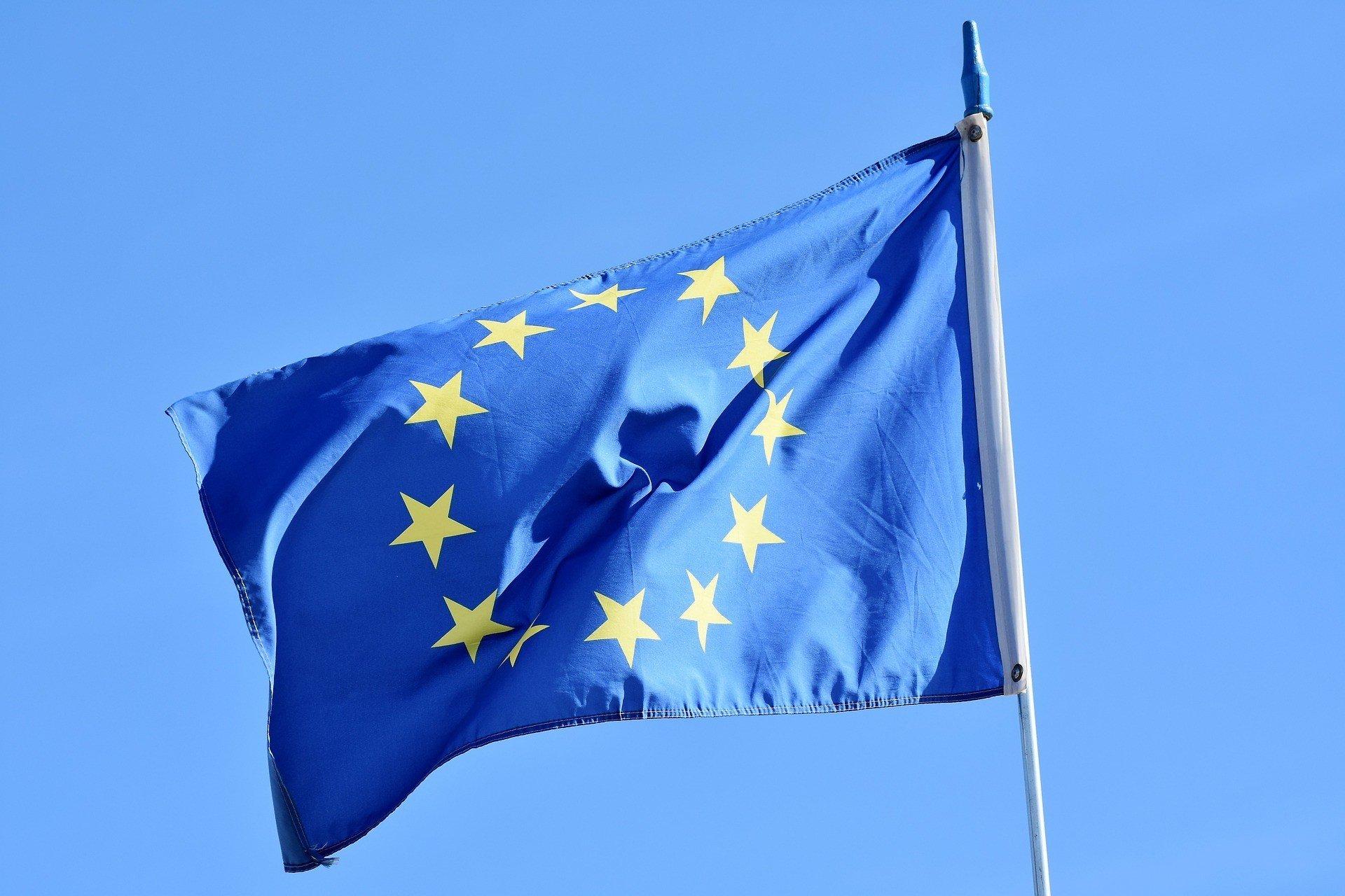 Война двух Европ: кто будет мешать Украине вступить в ЕС