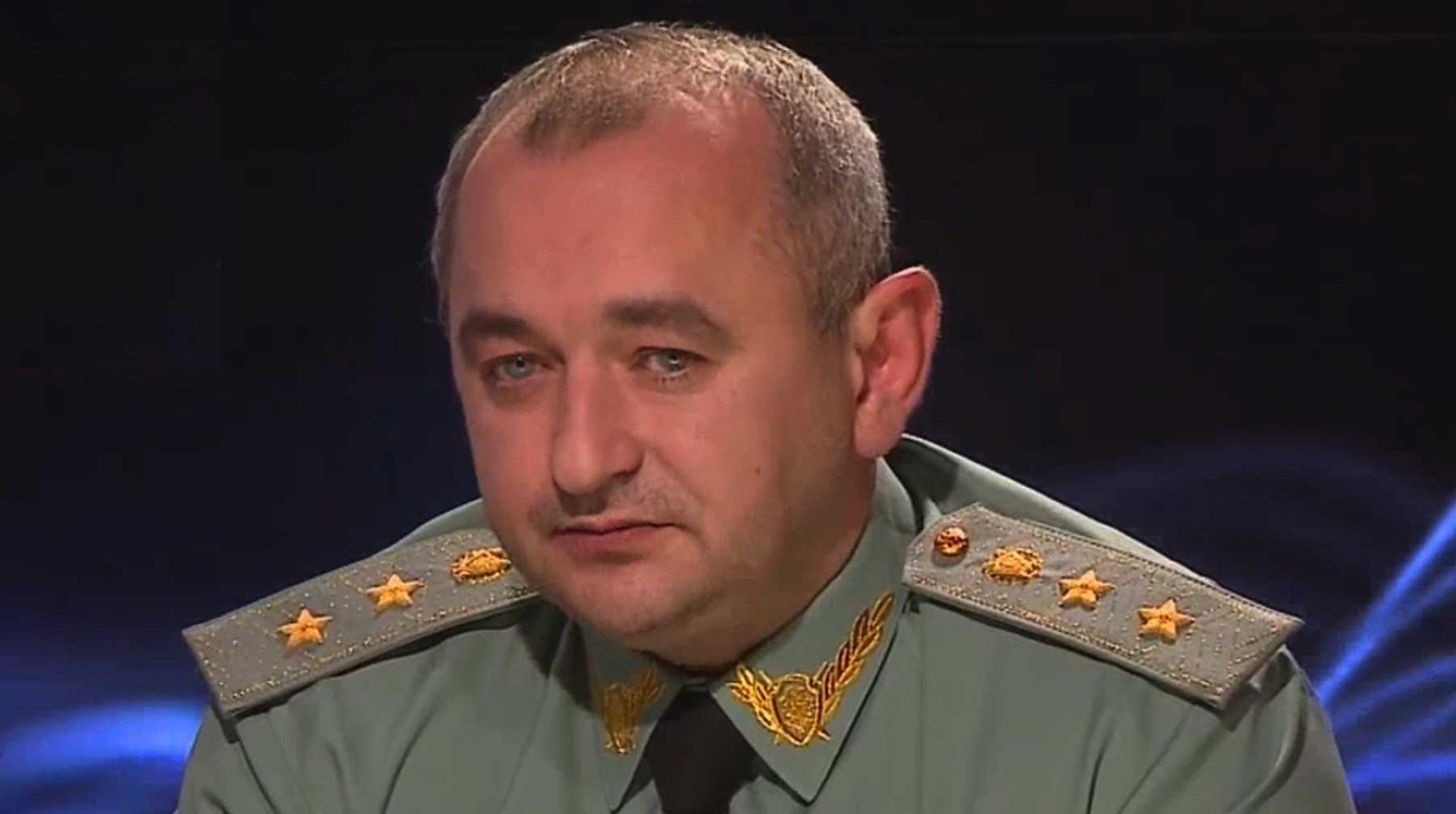 """Матіос розповів про допит Зеленського у справі """"Нафтогазу"""""""