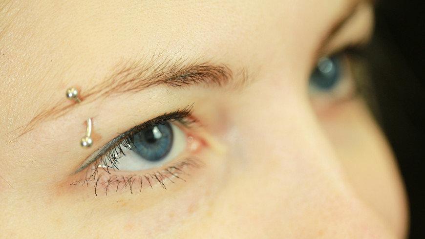 Ученые научились определять депрессию по глазам