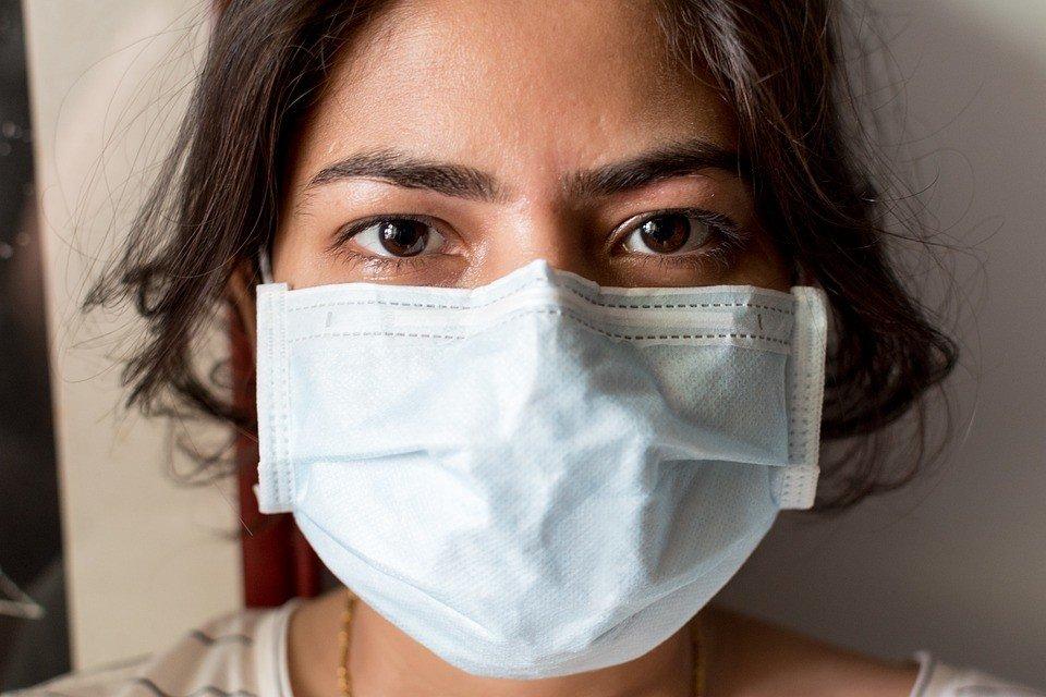 Можно ли заболеть одновременно коронавирусом и гриппом