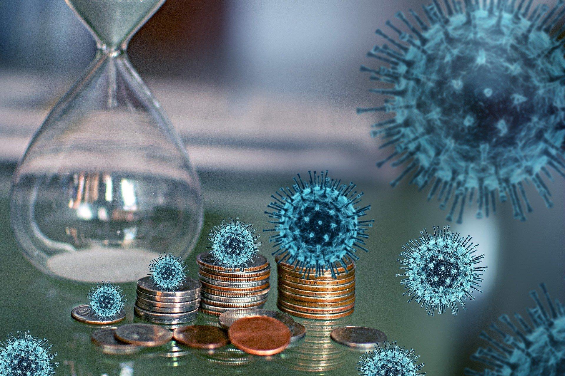 Изобретение вакцин от коронавируса – совсем не конец пандемии